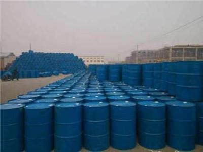 混凝土泵送剂