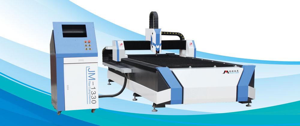 JM-1330光纖機