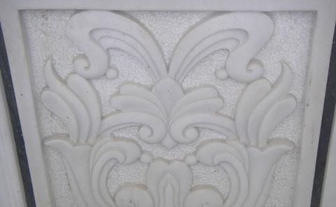 云南石材雕刻機