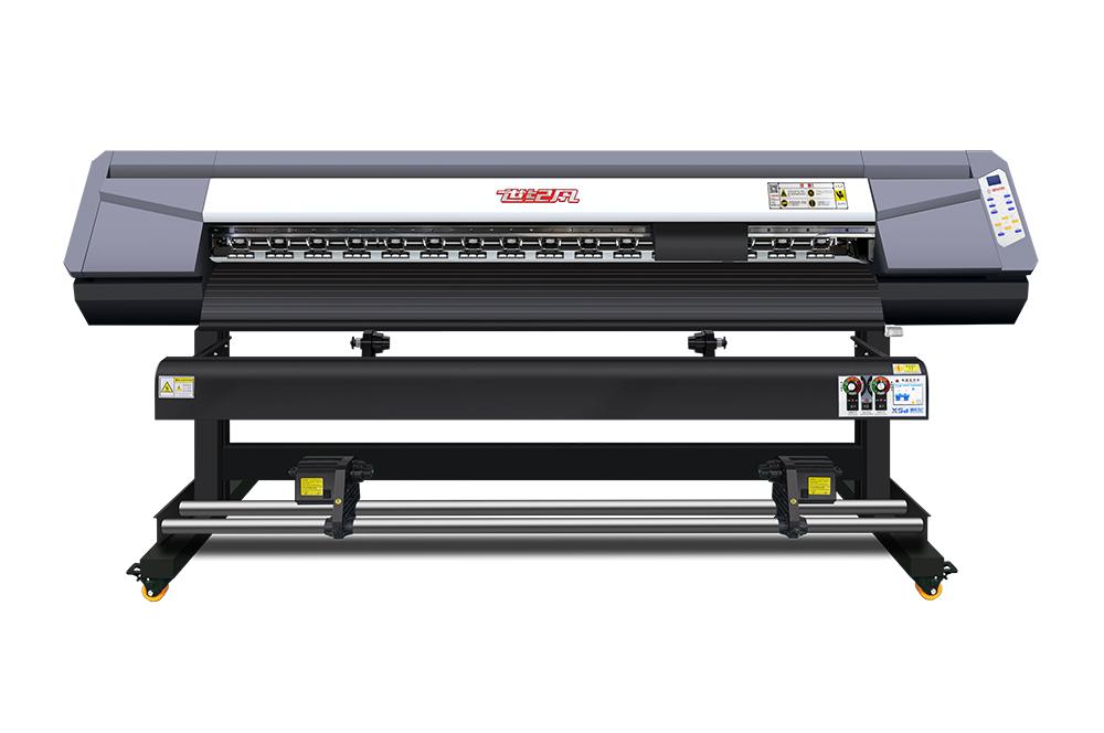 世紀風3180-EPS3200工業寫真機