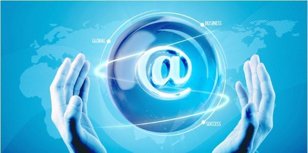 对企业网站进行优化需要注意哪些事项呢?