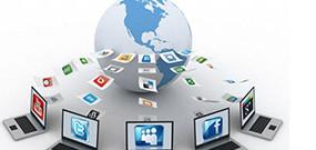 更换服务器对网站排名的影响