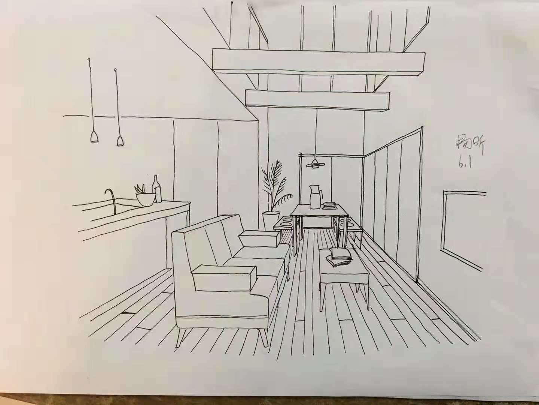 室内设计17