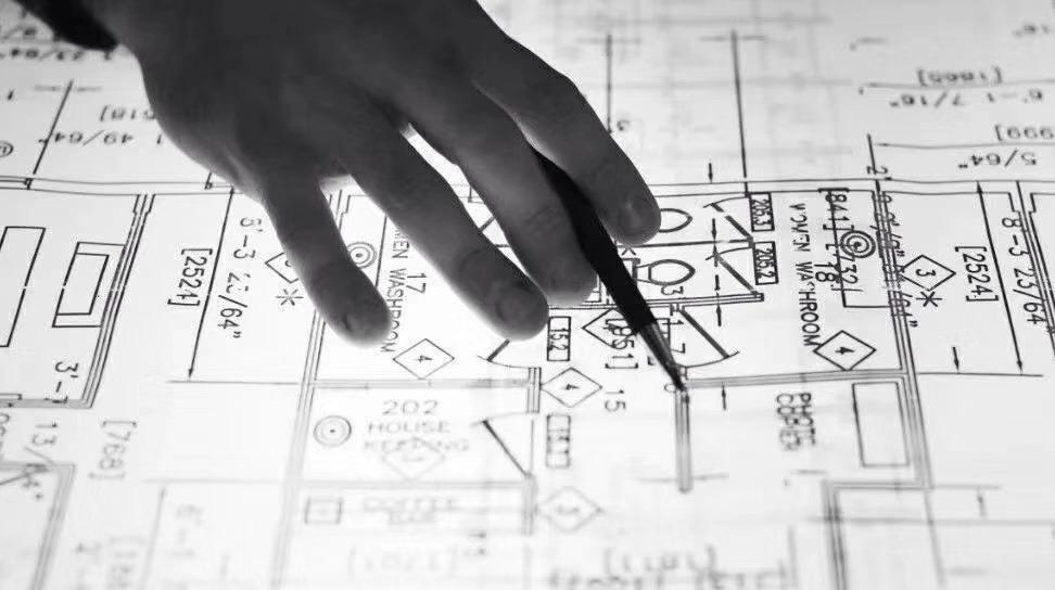 【爱达华室内设计师特训营】23年成就百万就业