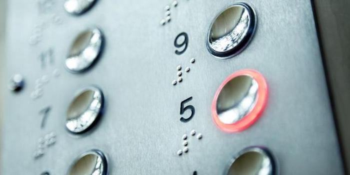 奧的斯機電電梯公司