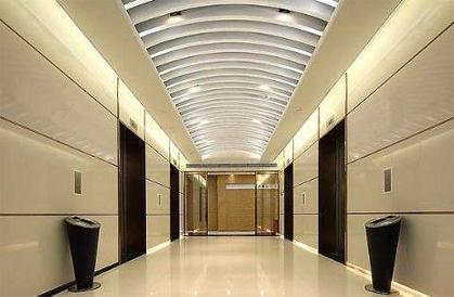 2020年新冠疫情下安全使用乘客電梯很重要