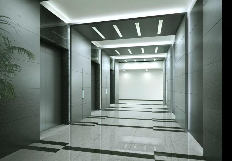 奧的斯載貨電梯挑選具體方法