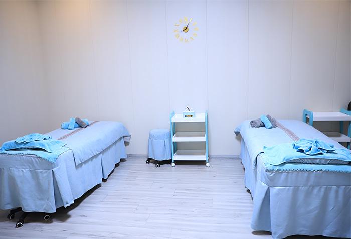 产后子宫恢复的相关方法讲解