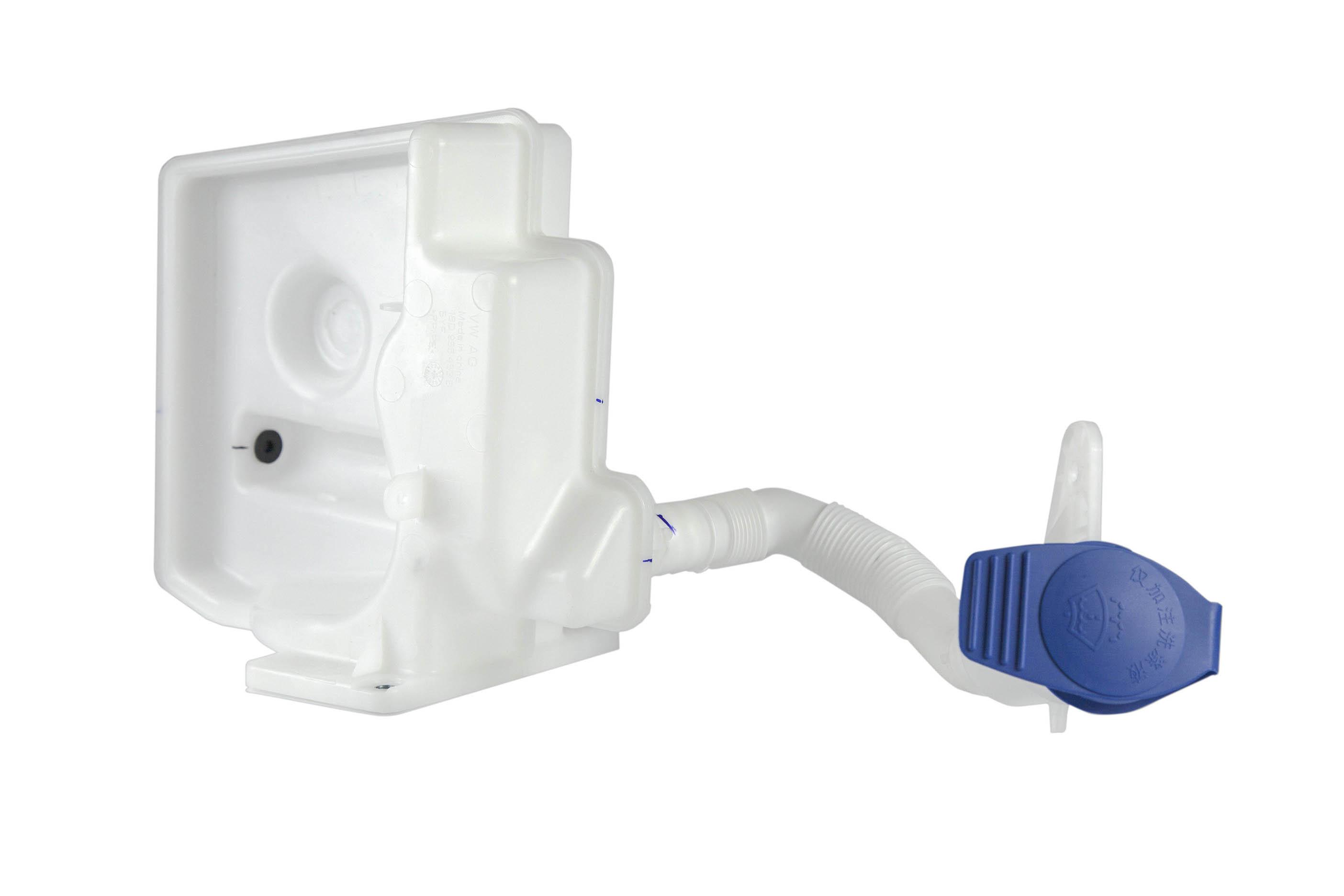 LAVIDA洗涤器(1)