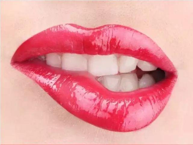 孕唇术课程