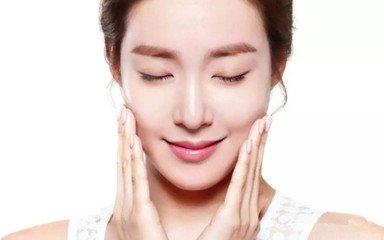 云南皮肤管理培训机构