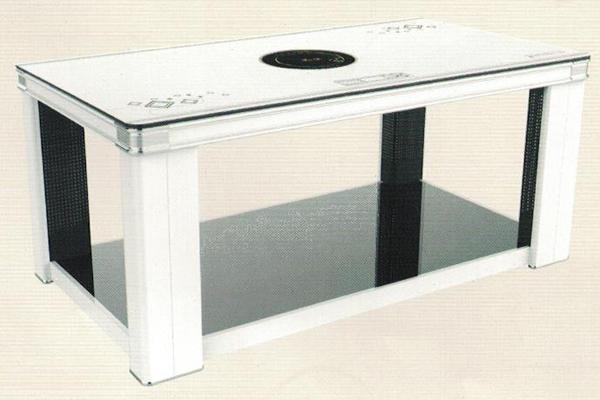电暖炉茶几系列C80-13