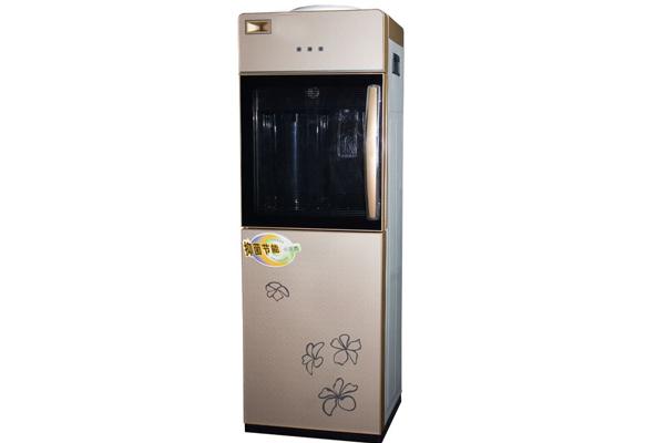 贵州饮水机