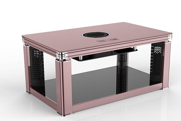 谈谈电暖桌的使用及注意事项有几点