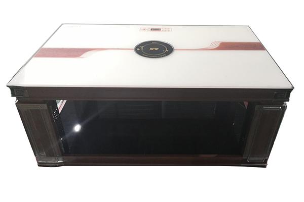 型号:S9-13K   手机智能远程操控 价格:3780元
