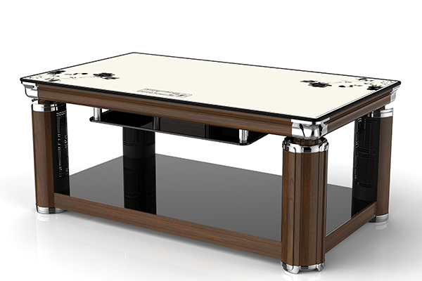 型号:S9-17A    手机智能远程操控 价格:4380元