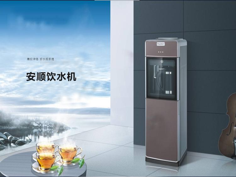 飲水機該如何選擇又該如何清洗?