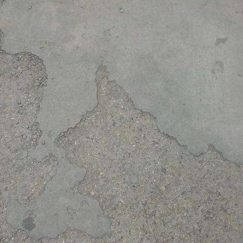混凝土表面修补