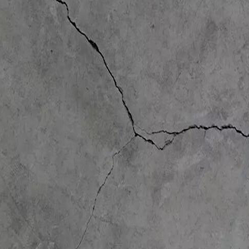 混凝土墙面修补