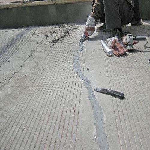 混凝土地面修复