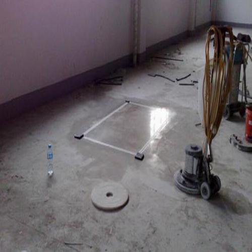 清水混凝土修補