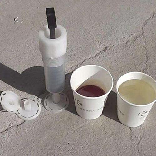 清水混凝土修補劑
