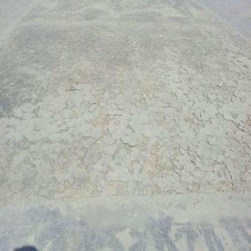 混凝土起砂修复