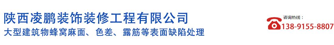 陜西凌鵬工程公司