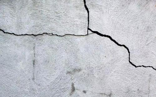 混凝土裂縫修補