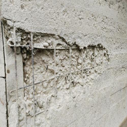 混凝土修复公司