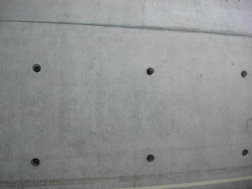 混凝土修复方法