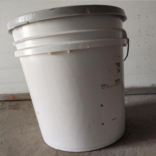 混凝土修复剂