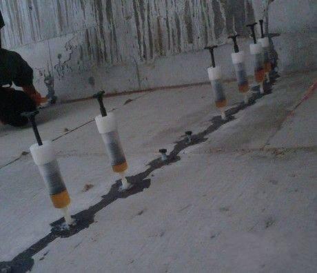 混凝土修補劑