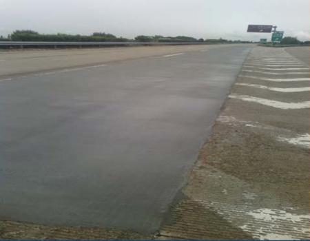 混凝土道路快速修补剂