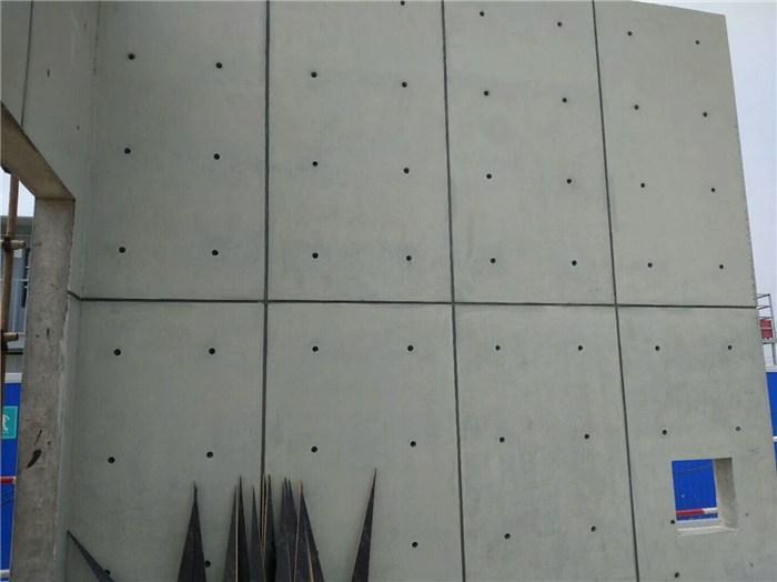 混凝土裂纹修补剂