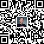 北京形象照拍摄,北京产品专业拍摄,北京商业摄影服务