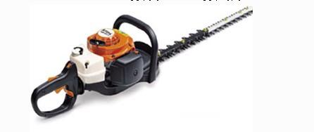 割器、割刀传动装置、切割器提升装置、安全装置和挡草装置等主要部
