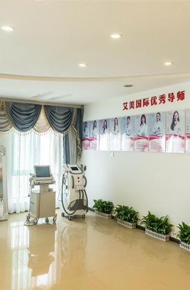 昆明化妆培训学校