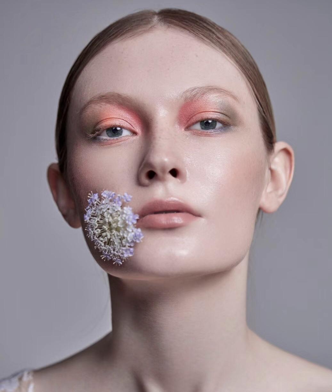 昆明化妆培训