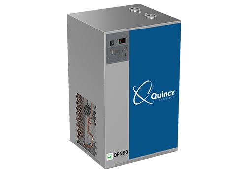 冷凍式干燥機 QPN90