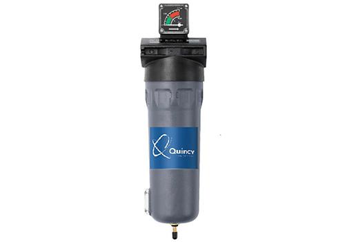 QPNFQPRF系列過濾器