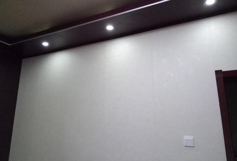 内墙护墙板