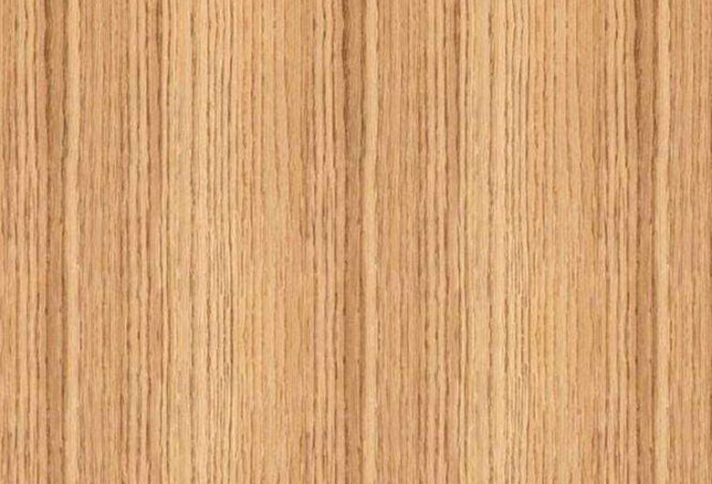 木纹护墙板