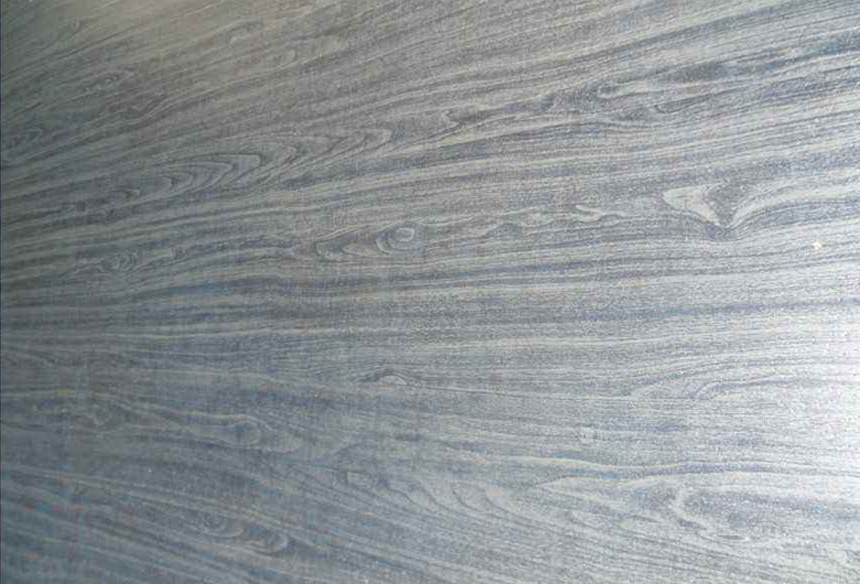 不锈钢木纹装饰板
