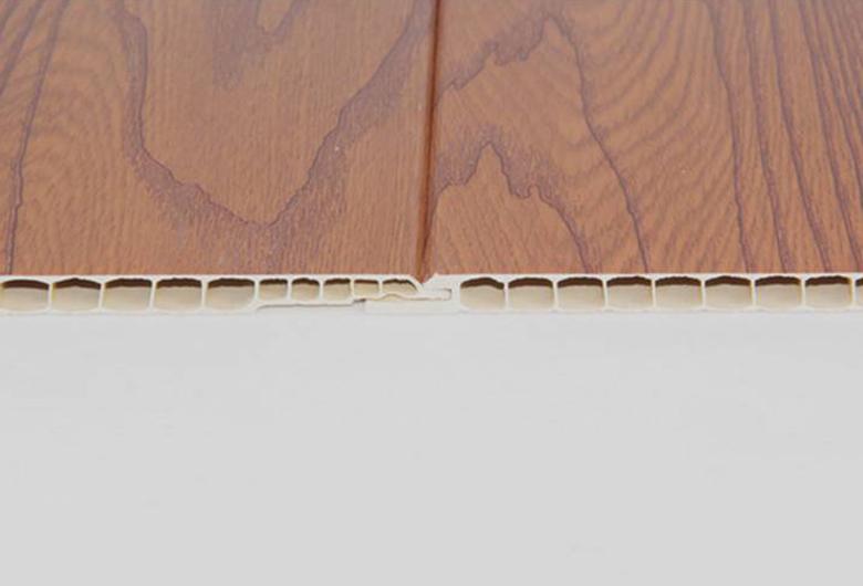 不锈钢护墙板