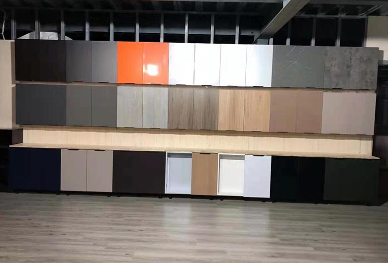 不锈钢衣柜板