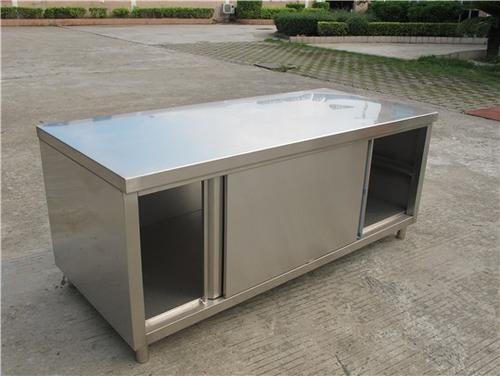 漳州不锈钢钢板柜