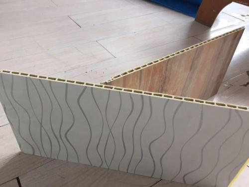三明不锈钢护墙板