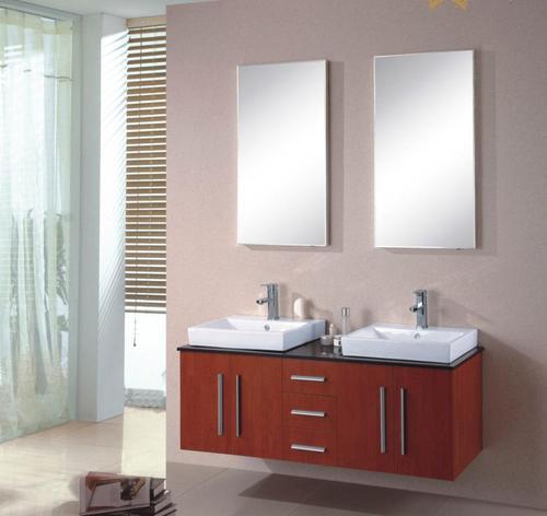 家居不锈钢浴室柜定制要考虑的事项?