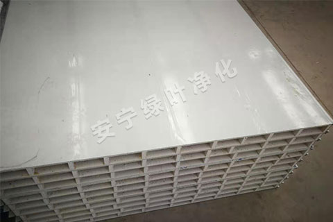 云南机制玻镁板